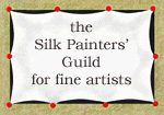 The Silk Painters Guild for Fine Artists